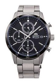 オリエント時計 ORIENT オリエント(Orient)コンテンポラリー「クオーツ」 RN-KU0002B