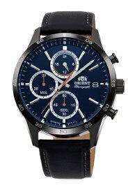 オリエント時計 ORIENT オリエント(Orient)コンテンポラリー「クオーツ」 RN-KU0003L