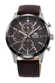 オリエント時計 ORIENT オリエント(Orient)コンテンポラリー「クオーツ」 RN-KU0004N