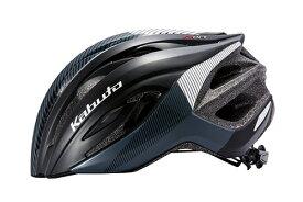 OGK 自転車用 ヘルメット OGK KABUTO カブト(M/Lサイズ:57〜60cm/マットブラック) RECT G-1