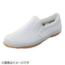 福山ゴム工業 FUKUYAMA RUBBER 福山ゴム 寅さんホワイト24.5
