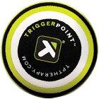 トリガーポイント TRIGGERPOINT TRIGGERPOINT MB1マッサージボール(直径6.5cm/グリーン) 04420