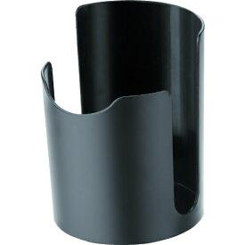 トラスコ中山 TRUSCO 樹脂マグネット缶ホルダー 黒 88cm