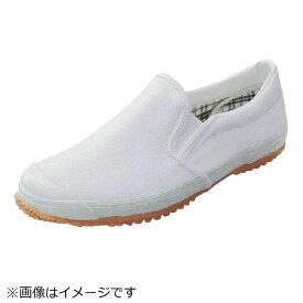 福山ゴム工業 FUKUYAMA RUBBER 福山ゴム 寅さんホワイト24.0