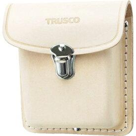 トラスコ中山 TRUSCO 小物入れ Lサイズ W110XH120