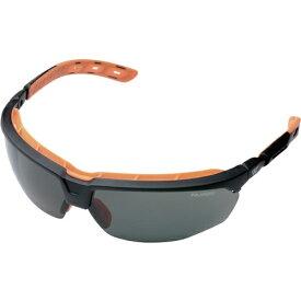 ミドリ安全 MIDORI ANZEN ミドリ安全 サングラス仕様 保護メガネ VD−203偏光