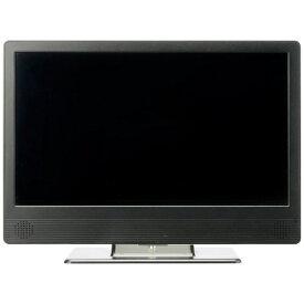 エスケイネット Sknet 液晶モニター ブラック SK-HDM15 [15.6型 /ワイド /フルHD(1920×1080)][SKHDM15]