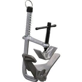 Strong Hand Tools ストロングハンドツールズ SHT アングル用 溶接クランプ