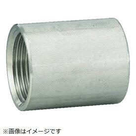 フローバル FLOBAL フローバル ソケット(SUS316TP) 04115204