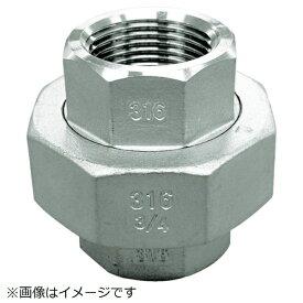 フローバル FLOBAL フローバル ユニオン(SCS14A) 04115806
