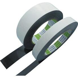 日東 Nitto 日東 ゴム固定用両面接着テープ VR−5311 10mmX50m