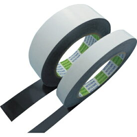 日東 Nitto 日東 ゴム固定用両面接着テープ VR−5311 20mmX50m