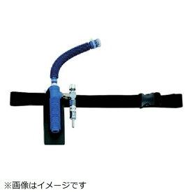 重松製作所 SHIGEMATSU WORKS シゲマツ 個人用冷却器