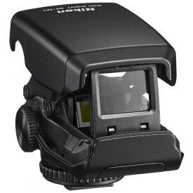 ニコン Nikon ドットサイト DF-M1[DFM1]