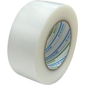 ダイヤテックス DIATEX パイオラン 塗装養生用テープ