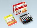 キヤノン CANON キヤノン インクタンク BCI-371XL+370XL/6MPV BCI-371XL+370XL/6MPV 6色マルチパック[BCI371...