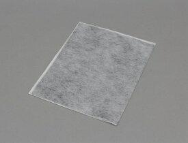 アイリスオーヤマ IRIS OHYAMA 空気清浄機活性炭フィルター生活臭用 PMMS-DCTF グレー