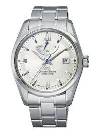 オリエント時計 ORIENT オリエントスター(OrientStar)コンテンポラリー「スタンダード」 RK-AU0006S