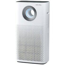 COWAY AP-1516D 空気清浄機 AIRMEGA STORM [適用畳数:32畳 /PM2.5対応][AP1516D]
