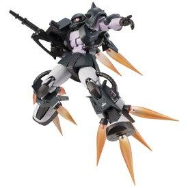 バンダイスピリッツ ROBOT魂 [SIDE MS] MS-06R-1A 高機動型ザクII ver. A.N.I.M.E.〜黒い三連星〜【単品】