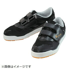 丸五 Marugo 丸五 屋根やくん#02 ブラック 24.5cm