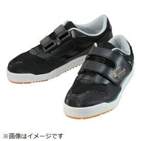 丸五 Marugo 丸五 屋根やくん#02 ブラック 25.5cm