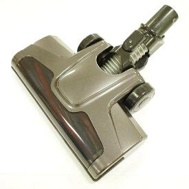 siroca シロカ フロアブラシ(回転ブラシ付き) SV-H101FB-KM メタリックブラック[SVH101 掃除機]
