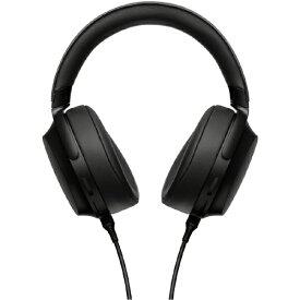 ソニー SONY ヘッドホン MDR-Z7M2 [φ3.5mm ミニプラグ /ハイレゾ対応][MDRZ7M2]【rb_cpn】