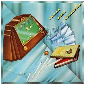 ソニーミュージックマーケティング YELLOW MAGIC ORCHESTRA/ イエロー・マジック・オーケストラ(SACD)【CD】