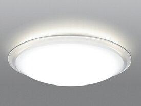 日立 HITACHI LEC-AH1210PH LEDシーリングライト [12畳 /昼光色〜電球色 /リモコン付き][LECAH1210PH]