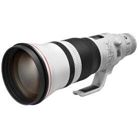 キヤノン CANON カメラレンズ EF600mm F4L IS III USM [キヤノンEF /単焦点レンズ][EF6004LIS3]