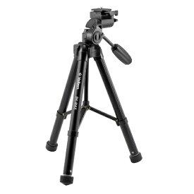 ベルボン Velbon 【ビックカメラグループオリジナル】三脚 BK-MAX [5段][BKMAX]【point_rb】