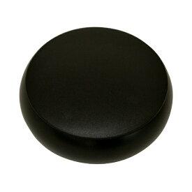 ラスタバナナ RastaBanana [micro USB] 充電・通信巻き取りケーブル 2.4A 80cm R08CAM2AR01BK ブラック [0.8m]