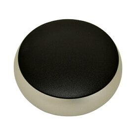 ラスタバナナ RastaBanana [micro USB] 充電・通信巻き取りケーブル 2.4A 80cm R08CAM2AR01SV シルバー [0.8m]