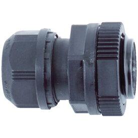 オーム電機 OHM ELECTRIC オーム電機 防水型キャプコン OA-W1613 OA-W1613