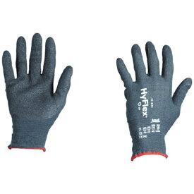 アンセル Ansell アンセル 耐切創手袋 ハイフレックス 11−541 XSサイズ