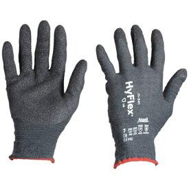 アンセル Ansell アンセル 耐切創手袋 ハイフレックス 11−541 Sサイズ