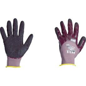 アンセル Ansell アンセル ネオプレン背抜手袋 ハイフレックス 11−926 Mサイズ