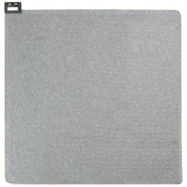 ヤマゼン YAMAZEN KU-S205 ホットカーペット [本体のみ][KUS205]