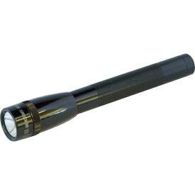 MAGINSTRUMENT マグ・インスツルメント MAGLITE LED フラッシュライト ミニMAGLITE(単3電池2本用) SP22017