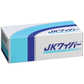 日本製紙クレシア crecia クレシア JKワイパー150-S 62301