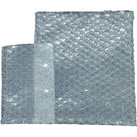酒井化学工業 SAKAI CHEMICAL ミナ ミナパック401粒内封筒袋180(口)×230+50(50袋) MPB401X180X230+50(50B)