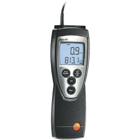 テストー Testo テストー 熱線式風速風量計 TESTO425