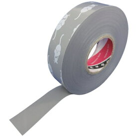 寺岡製作所 Teraoka Seisakusho TERAOKA 防鼠ビニールテープ NO.347 19x20 灰 347GY19X20