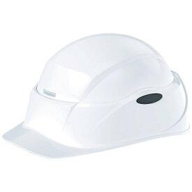 谷沢製作所 TANIZAWA SEISAKUSHO タニザワ 防災用ヘルメット ホワイト 130CRUBO-W-J