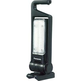 パナソニック Panasonic Panasonic 工事用充電LEDマルチ投光器 EZ37C3[EZ37C3]