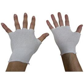 旭化成ホームプロダクツ Asahi KASEI 旭化成 インナーグローブ(薄手指無しタイプ) NHG-15WR