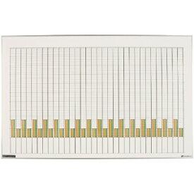 日本統計機 日本統計機 小型グラフSG332 SG332