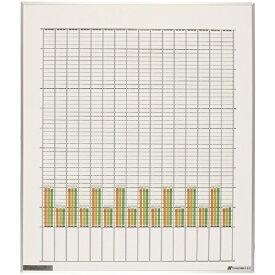 日本統計機 日本統計機 小型グラフSG316 SG316