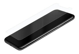 BLACKROCK ブラックロック iPhone XR 6.1インチ Ultra Thin Glass Screen Protector